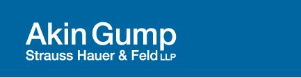Akin Gump logo blue.jpg