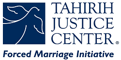 News from the Forced Marriage Initiative
