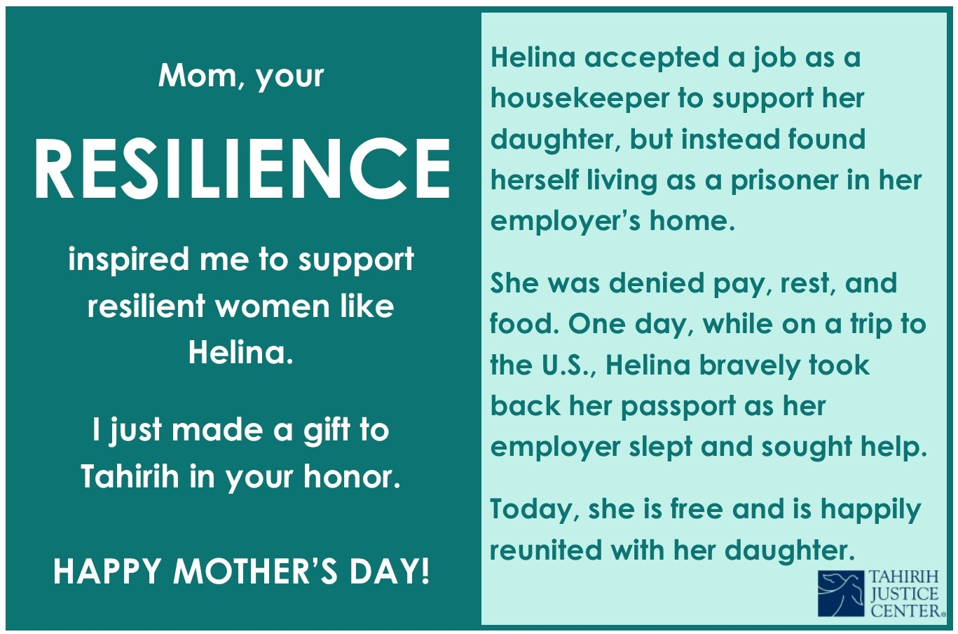 Mother's Day RESILIENCE ecard1.jpg