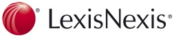 logo-LexisNexis-sm.jpg