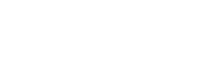 Logo: Tahirih Justice Center