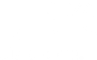 Tahirih Justice Center logo